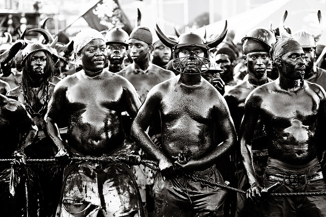 Image result for jab jab grenada carnival