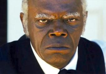 sam-jackson-as-stephen-in-django