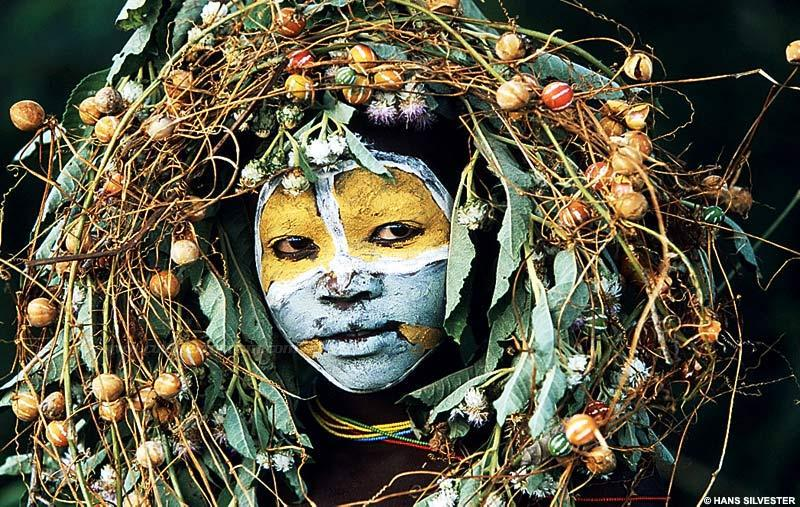 South-Africa-Tribes-–-South-African-Culture