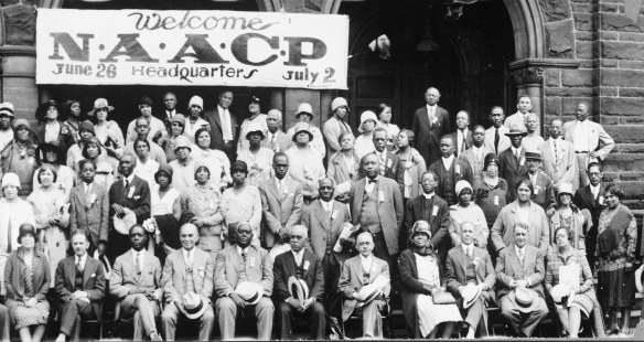 naacp-annual-conference-1929