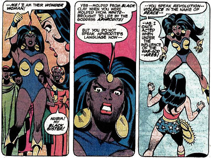 superfriends25nubia