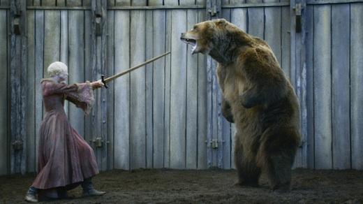 bearladyfair