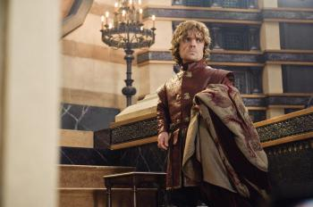game-of-thrones-second-sons-peter-dinklage