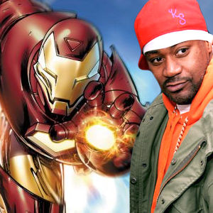 ghostface-ironman-300x300-2011-06-16