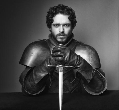 Robb-Stark-robb-stark-33984985-1083-1000