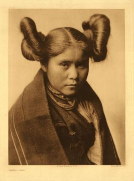 Edward_S._Curtis_Chaiwa-Tewa