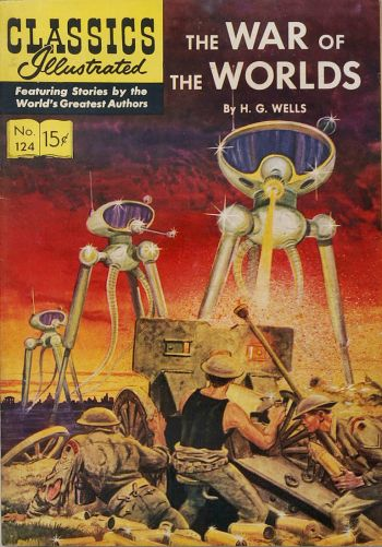 HG+Wells+-+The+War+Of+The+Worlds_3