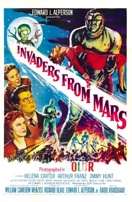 _invaders_from_mars_poster_