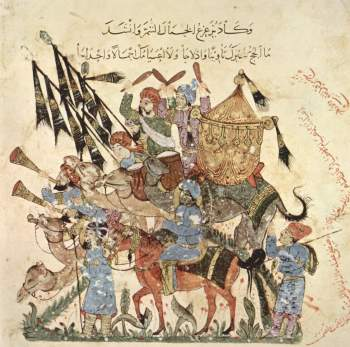 Yahyâ_ibn_Mahmûd_al-Wâsitî_005