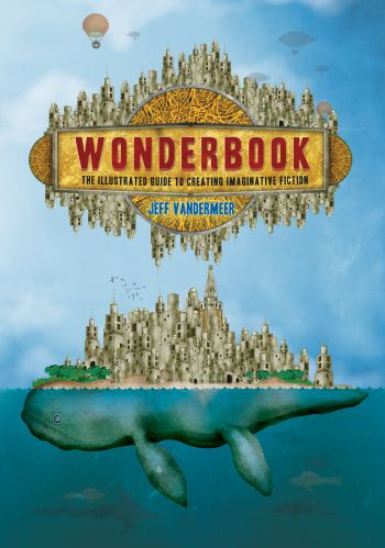 Wonderbook-large