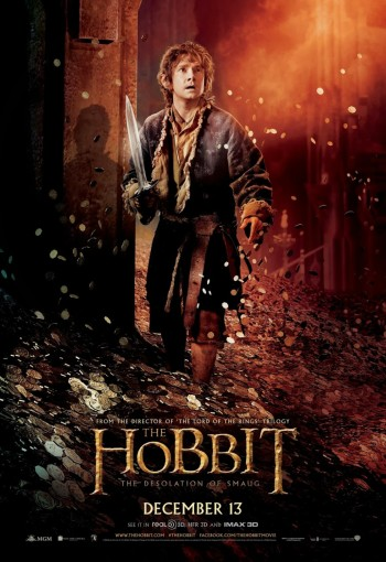 the-hobbit-the-desolation-of-smaug-poster-16