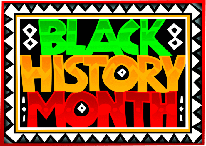 Download this Tips For Understanding Black History Month picture