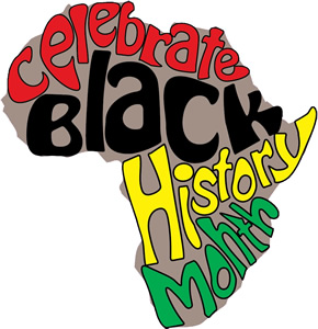 tips for understanding black history month 2016 edition rh pdjeliclark wordpress com black history month 2017 clip art black history month clip art 2018