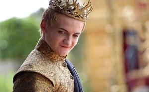 GOT-S5-Joffrey