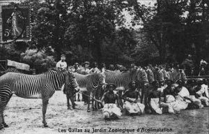 human_zoos_or_negro_villages_02
