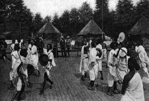 Negro-Villages-1.jpg2_