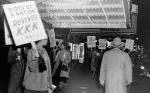 BOANprotest