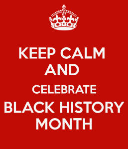 keep-calm-and-celebrate-black-history-month-18