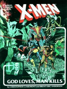 X-Men_God_Loves_Man_Kills_cover