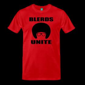 blerds-unite-1850