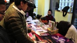 harlemcomicbookfestival