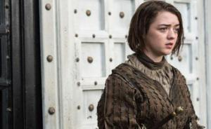 Game-Of-Thrones-Saison-5-Episode-2-Air-Date-Game-Of-Thrones-Season-5-Episode-2-Promo-and-Trailer-Game-Of-Throne-Season-5-The-House-Of-Black-and-White