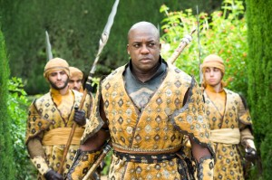 Areo-Hotah-Official-HBO-810x539