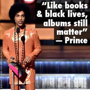 Books-Black-Lives-Matter-Prince
