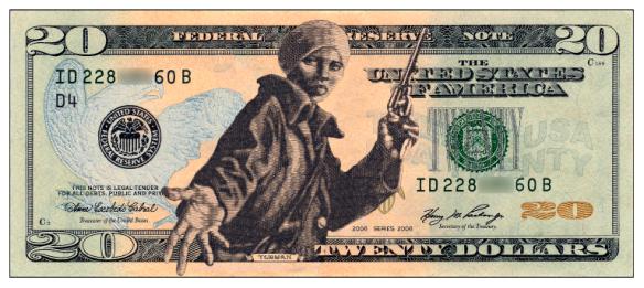 tubman-twenty