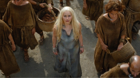 daenerys-targaryen-game-of-thrones-season-six-episode-3-oathbreaker