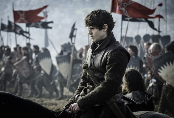 game-of-thrones-season-6-episode-9-recap-featured.jpg