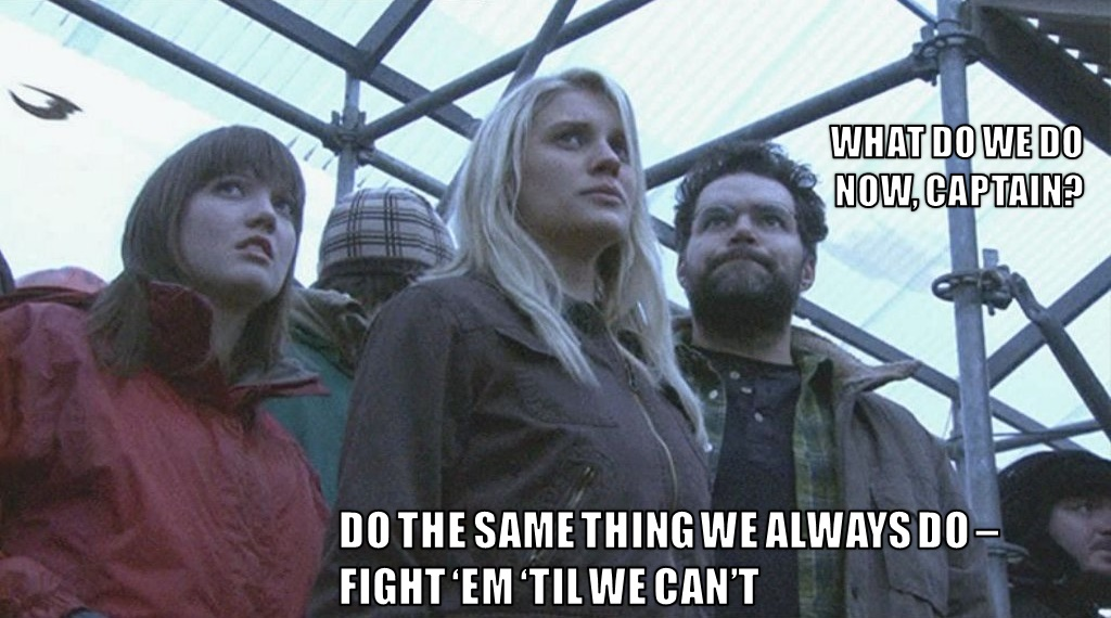 fight__em_til_we_can_t_by_rhunter90-d6x4g7h.jpg