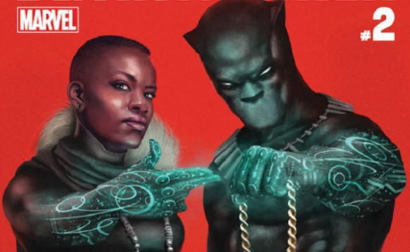 black-panther-rtj-cover