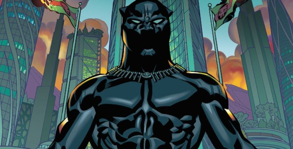 Black_Panther_A_Nation_Under_Our_Feet_Book_1_Cover1