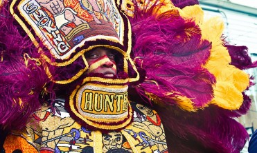 Mardi-Gras-Indians-Headress-1024x614