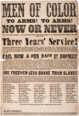 Men_of_Color_Civil_War_Recruitment_Broadside_1863