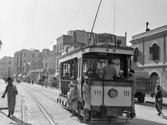 tram-700x.jpg