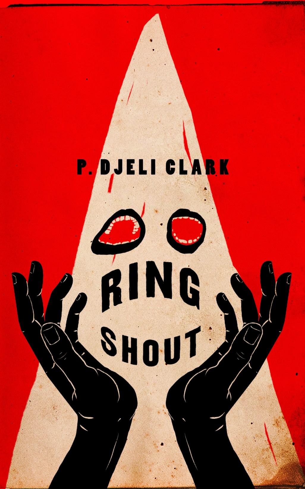 Ring-Shout-mech-for-Galleys.jpg